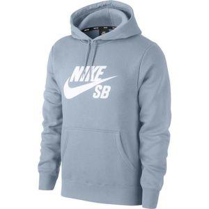 1035016002 Vêtements Femme Nike - Achat / Vente Vêtements Femme Nike pas cher ...