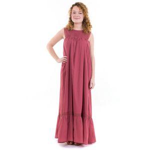 ca961670cee ROBE Fantazia - Robe grande taille - Robe ma