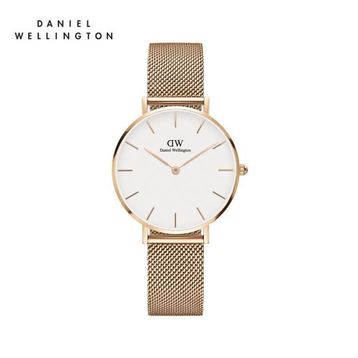 Black Friday ⭐ in Daniel Wellington! Round up of all the latest Daniel Wellington discounts, promotions and discount codes ⭐ Daniel Wellington Promo Code: Even $30 Off Sitewide November ⏳ Visit us! ⇾.