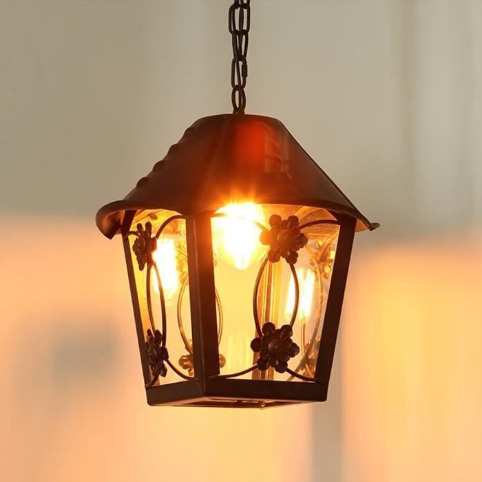 Cottage De Paroi Achat Lustre Chevet Lustres Lampe La sdrhtxQC