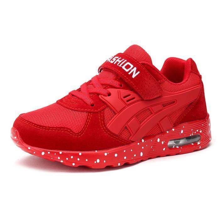 Sneakers Chaussures pour enfants avec Chaussures pour garçons Automne hiver Girls Sneakers Chaussures pour enfants g9dQQxwRk