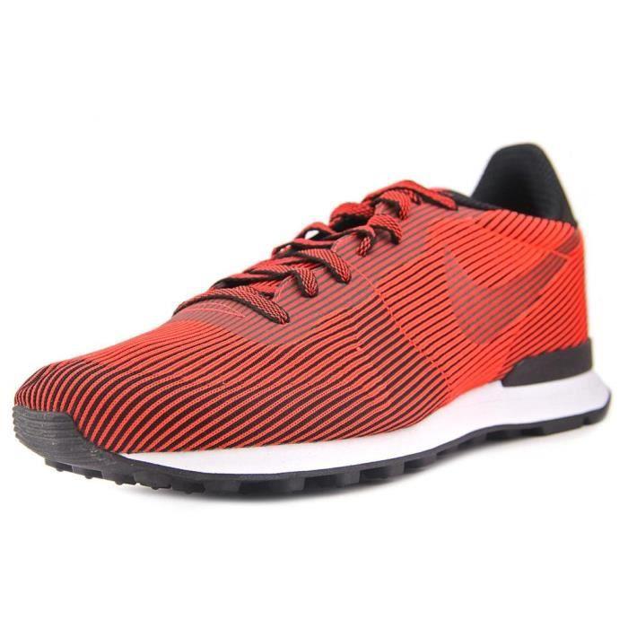 Nike Internationalist Kjcrd M Qs cheville haute Sneaker Fashion W54QA 43