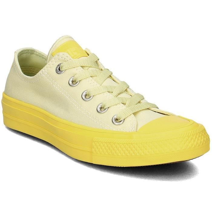 Chaussures Converse Chuck Taylor All Star II OX