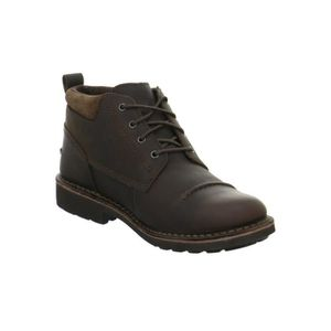 Clarks Chaussures Top Lawes Chaussures Clarks wBqg1