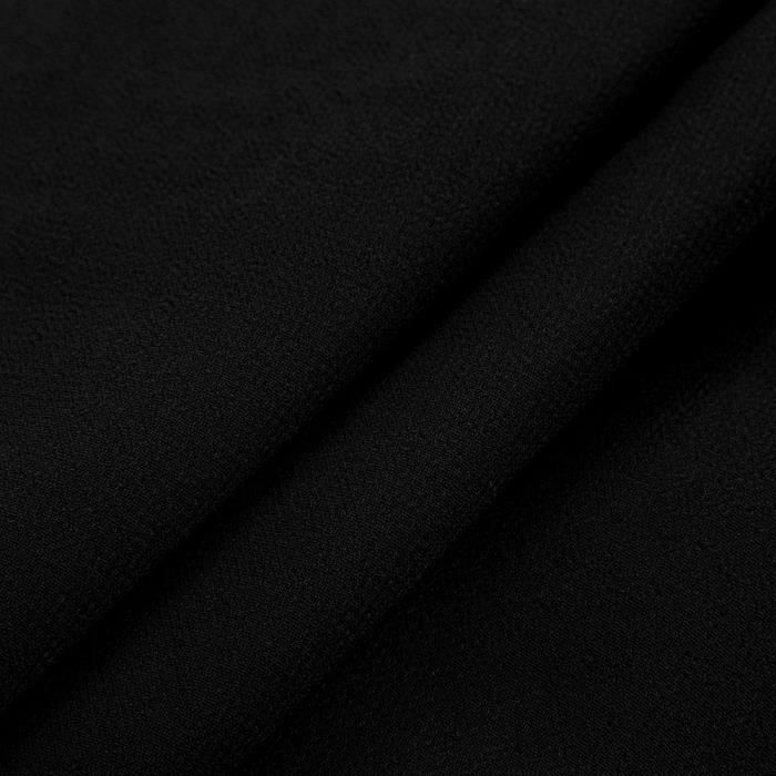 Parti Dos Robe Femmes Nu Backless Cocktail Manches noir Bandage Sans Mini Des S1wwRqp