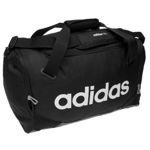 SAC DE SPORT Sac de sport Adidas Néo Noir 2016