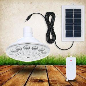 lampe solaire interieur achat vente pas cher. Black Bedroom Furniture Sets. Home Design Ideas
