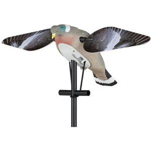 Acme Pigeon et colombe appel 500-Oiseau et Game Calls shooting