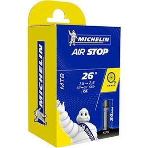 PNEU - CHAMBRE À AIR Chambre A AIR Michelin Velo 26 x 1,50-2,50
