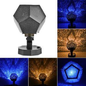 SPOTS - LIGNE DE SPOTS Eclairage de Scène Lumière Lampe Soirée Covermason