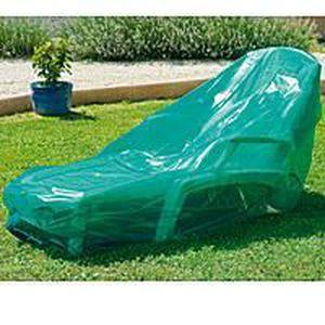housse chaise longue achat vente pas cher. Black Bedroom Furniture Sets. Home Design Ideas
