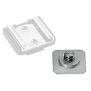 PACK APPAREIL COMPACT Manfrotto 262, Argent, Blanc