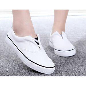 chaussure homme sans lacet achat vente pas cher soldes d s le 10 janvier cdiscount. Black Bedroom Furniture Sets. Home Design Ideas