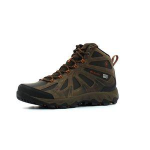 CHAUSSURES DE RANDONNÉE chaussure de randonnée columbia Columbia Peakfreak  ...