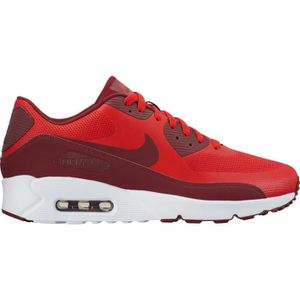 BASKET Chaussures Nike Air Max 90 Ultra 20 Essential