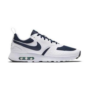 39071d01c6ffc Chaussures sport nike Achat       Vente pas cher a0683a ...