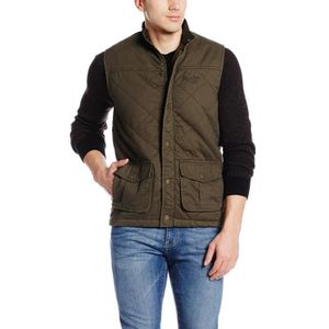JEANS Pepe Jeans Veste homme HGK18 Taille-M