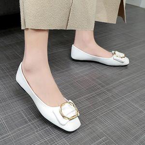 GLAM pied floral paresseux chaussures plate-forme pour les chaussures pour femmes KlA9ez