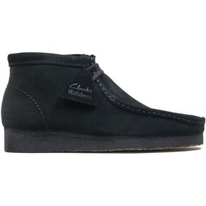 CUISSARDES Clarks Originals Wallabee Boots
