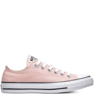 Basket pour Femme Converse M9007 As Ox Color Rose 36 12