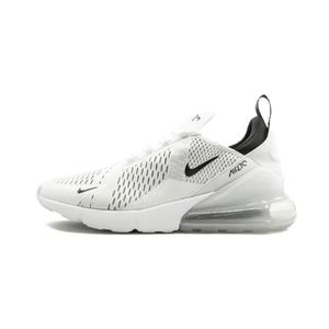 new concept 63052 ff2a6 BASKET Basket Nike Air Max 270 Chaussures de Running Mixt
