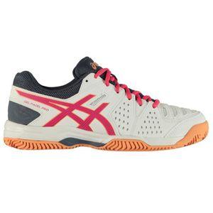 Chaussures de sport femme Achat Vente pas cher