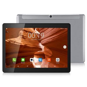TABLETTE TACTILE ALLDOCUBE C5 4G Tablette tactile Android 7.0 2G+32