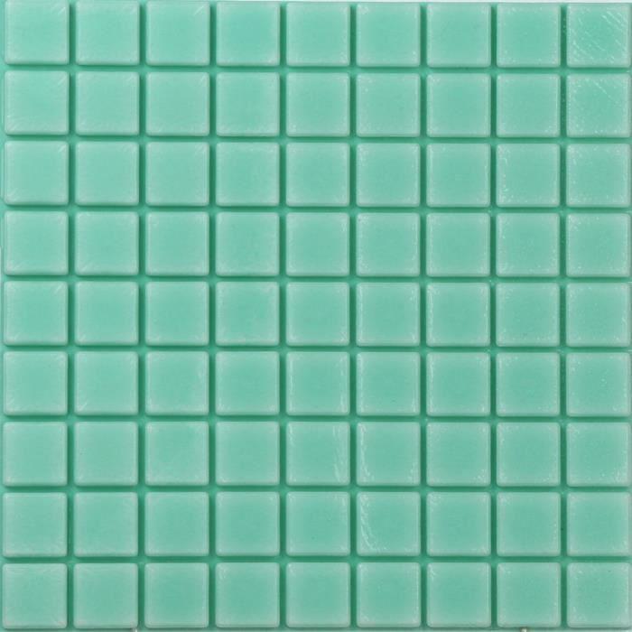 Carrelage mur salle de bain - Achat / Vente pas cher