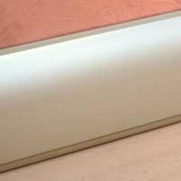 plinthe cache cable produits votre slection goulotte cache fil plinthe bas de porte nox. Black Bedroom Furniture Sets. Home Design Ideas