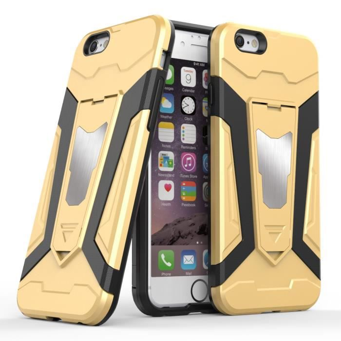 coque iphone 6 anus