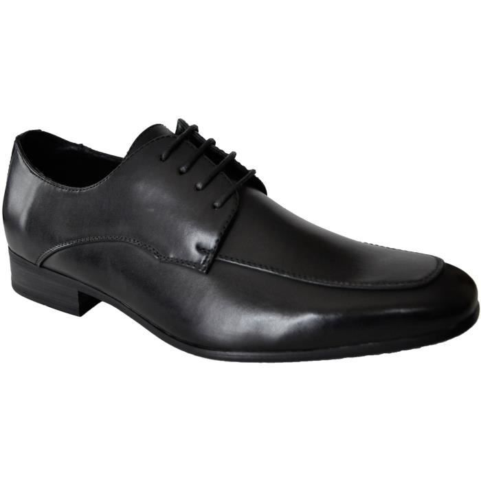 chaussures homme homme galax 1204B00PG1 chaussures zgOzUwq