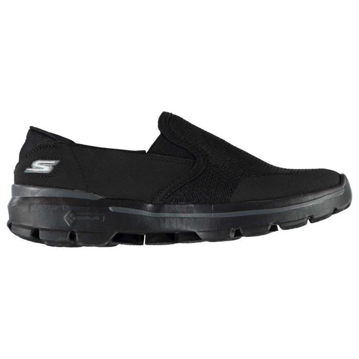 Skechers Homme Chaussures de sport A Enfiler