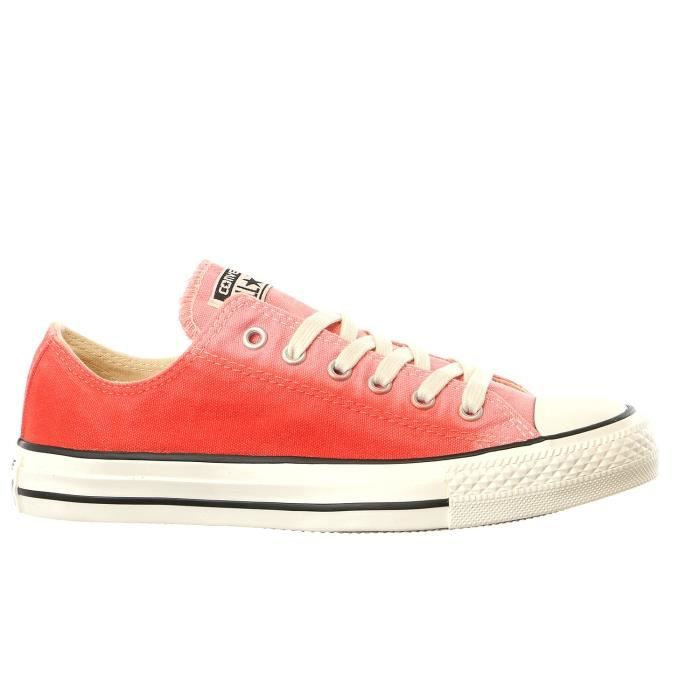 Converse Chuck Taylor All Star Ox Sneakers MIQMK Taille-37 1-2 238Rn