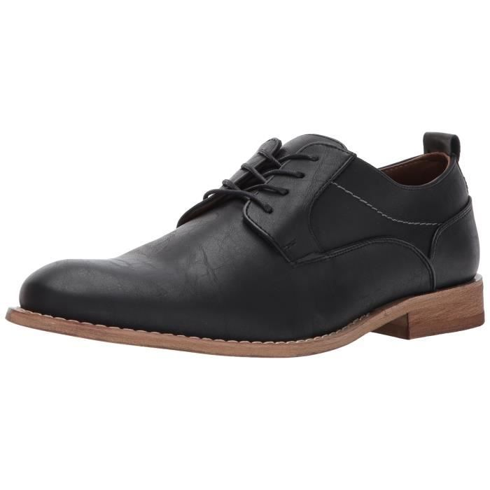 Cralelle Oxford GHK8A Taille-40 1-2
