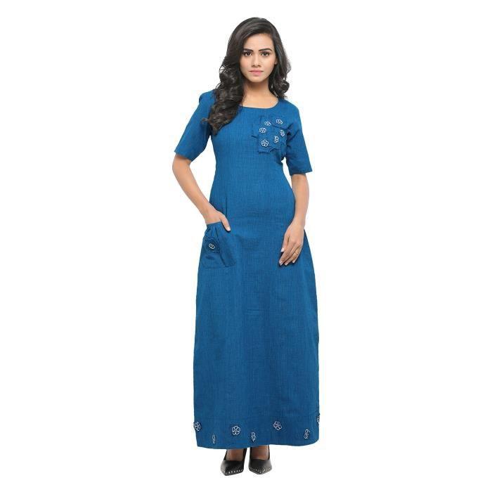 36 ligne Taille robe 1KYH0E de une femmes c0xnxZqOA