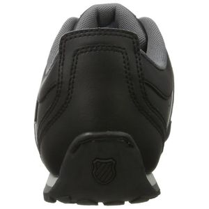 top 1 1 pour 5 2 bas 3G7F18 hommes Taille Baskets 39 Arvee wAqfIf