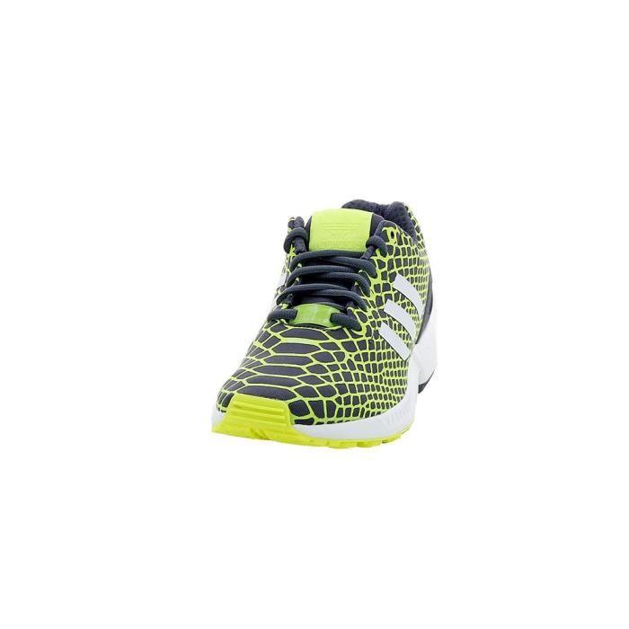 Basket Basket TechFit Junior ZX TechFit adidas Originals Flux adidas Junior Flux B25660 Originals ZX B25660 00rXdq