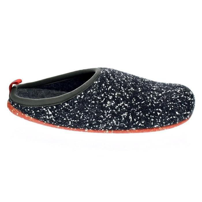 Chaussures Camper Pantoufles modèle de l'Univers25293_81479