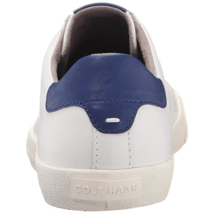 Cole Haan Chaussures Oxford Oxford YIDQ0