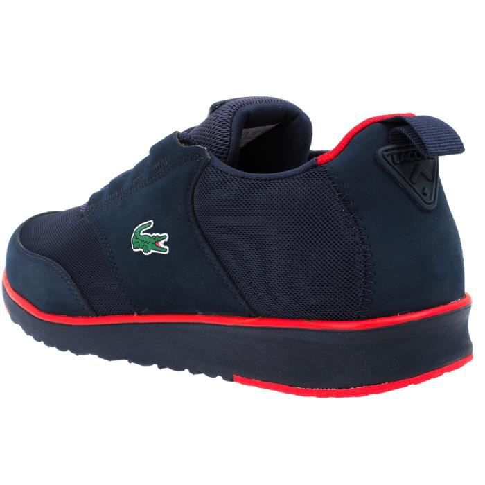 Chaussures mode ville L ight 116 1 navy