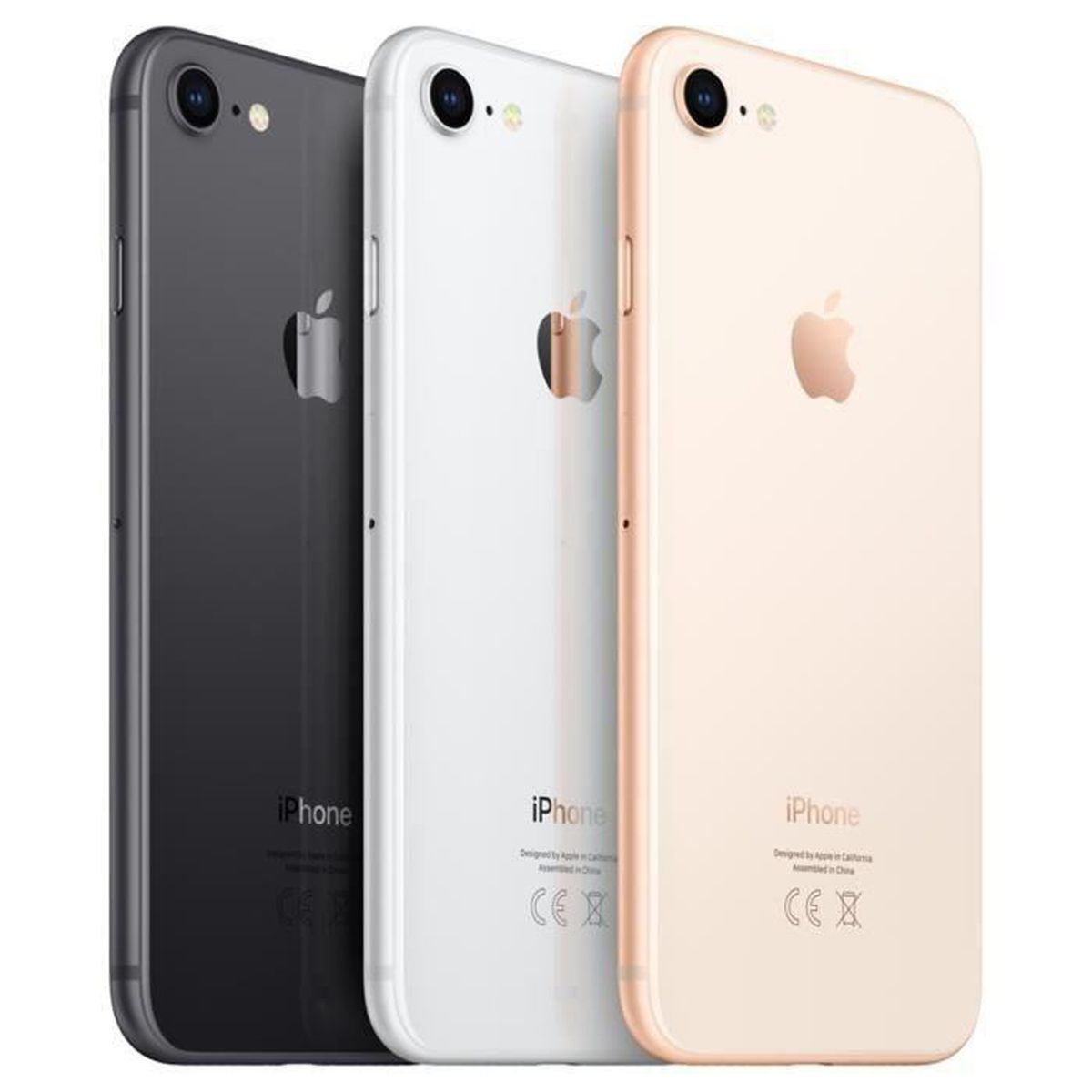 Iphone  Plus A Gagner