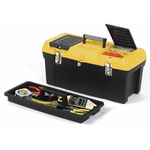 Boite A Outils Vide 28 Images Stanley Bo 238 Te 224