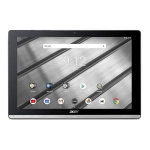 TABLETTE TACTILE Acer Iconia B3-A50FHD-K039 tablette Mediatek MT816