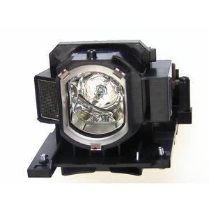 Lampe vidéoprojecteur Accessoires_Videoprojecteur DT01121
