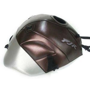 TAPIS - SAC RÉSERVOIR Tapis de réservoir Bagster magnetic bronze (1516M)