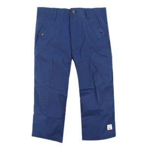 PEINTURE - VERNIS Blend of America 3/4 Pantalon cargo pour Hommes 60