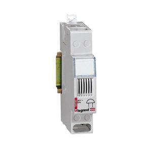 COMPOSANT TABLEAU Sonnerie modulaire 230V legrand-04107