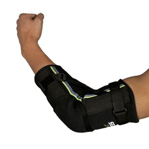 PROTÈGE-COUDE Coudière Select Elbow support wi…