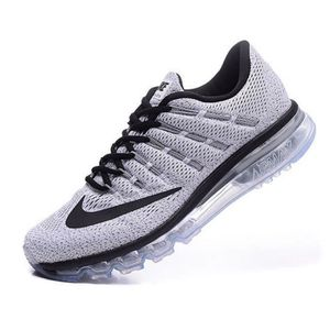 finest selection 77bb1 2511a BASKET NIKE Air max 2016 Homme Femme Basket Running Chaus .