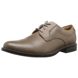 Dockers Robertson Oxford SB0P2 Taille-44 398NLcF